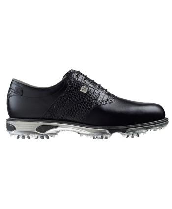 Pánske golfové topánky FootJoy DryJoys Tour