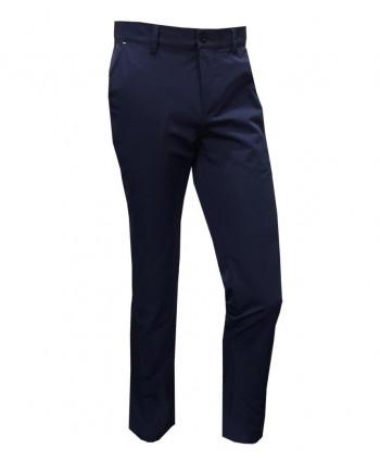 Pánské golfové kalhoty Arnold Palmer Andrew