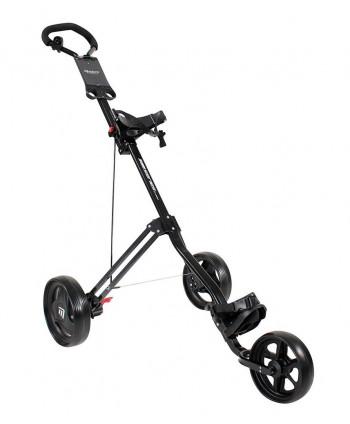 Tříkolečkový golfový vozík Masters 3 Series