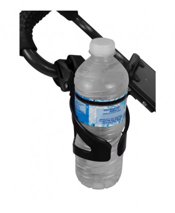 BagBoy Universal Beverage Holder