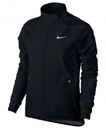 Dámská golfová bunda Nike HyperAdapt Composite