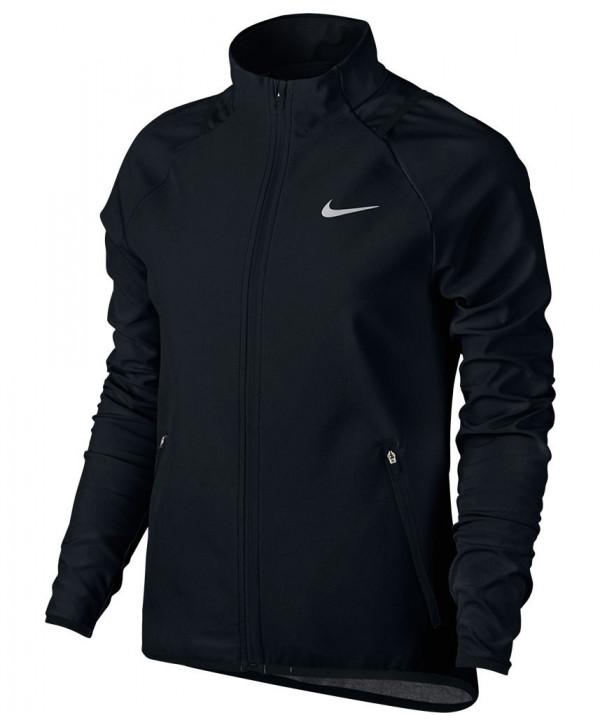Nike Ladies HyperAdapt Composite Jacket