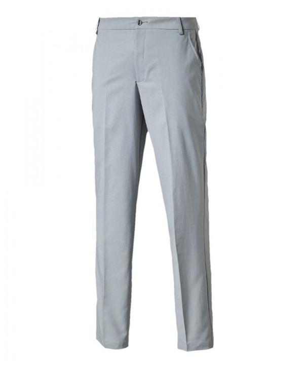 Pánské golfové kalhoty Puma PWRWARM