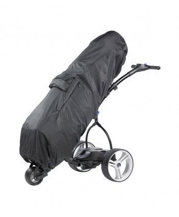 Motocaddy Rain Safe Bag Cover