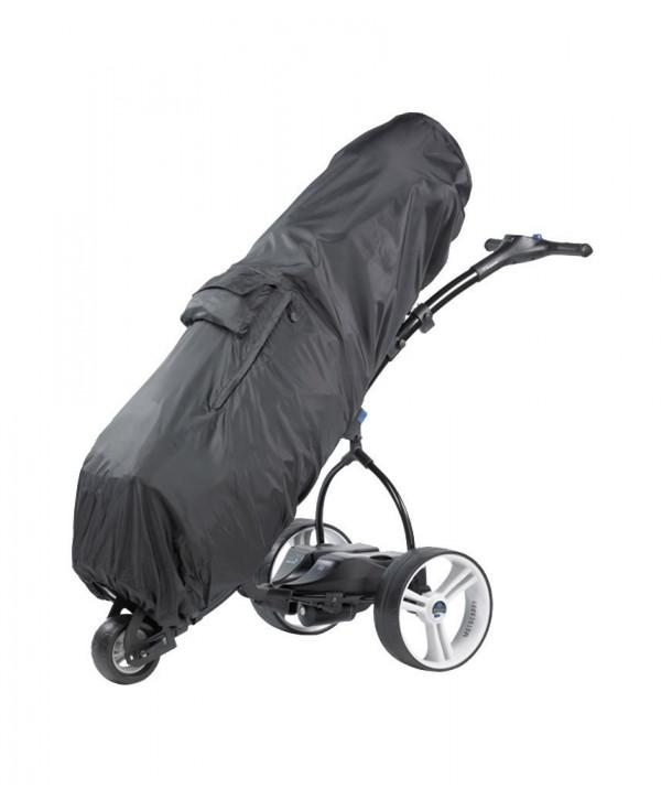 Obal na golfový vozík Motocaddy Rain Safe