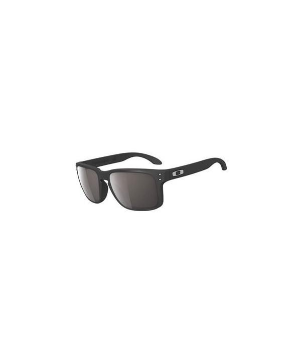 Slunešní brýle Oakley Holbrook