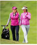 Dámská golfový svetr Daily Sports Krista