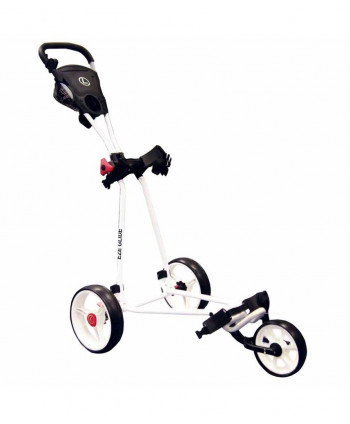Eze Glide 3-Wheel Golf Trolley