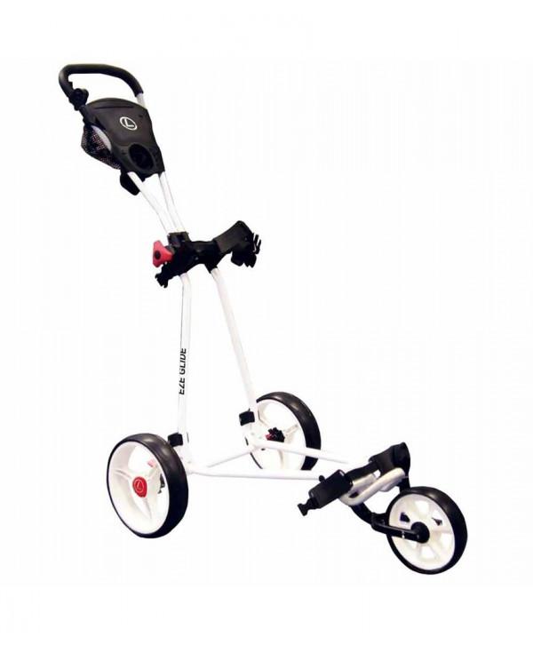 Tříkolečkový golfový vozík Eze Glide