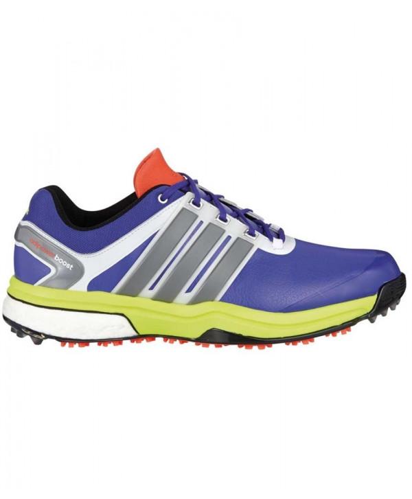 Pánské golfové boty Adidas Adipower Boost