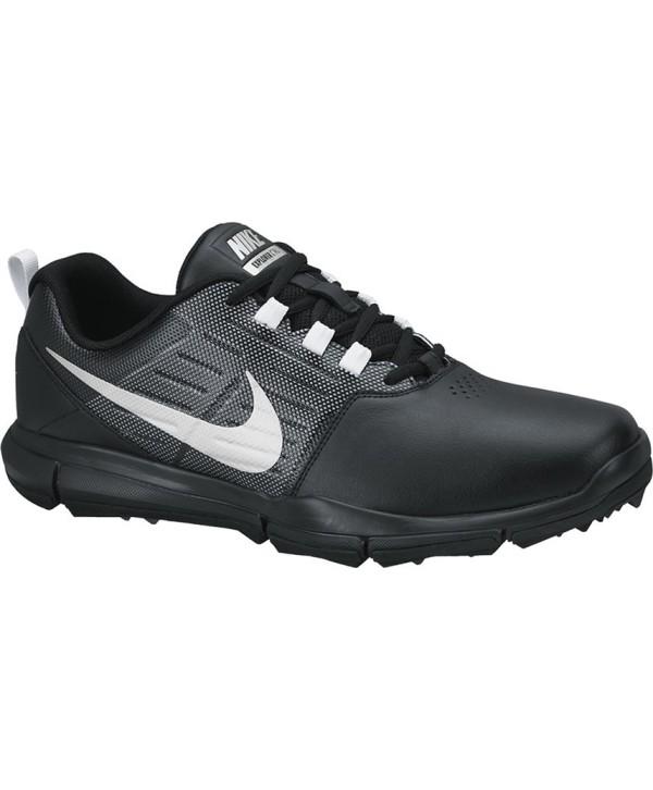 Pánské golfové boty Nike Explorer Lea