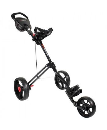 Tříkolový golfový vozík Masters 5 Series