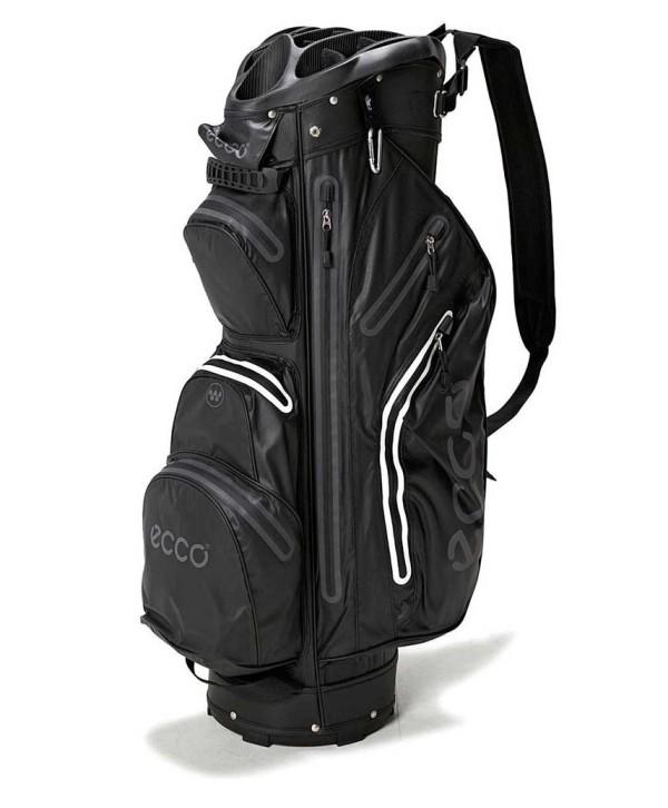 Ecco Watertight Golf Cart Bag