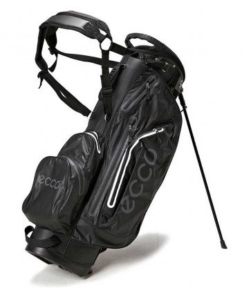 Ecco Watertight Golf Stand Bag