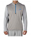 Pánská golfová vesta Adidas ClimaHeat