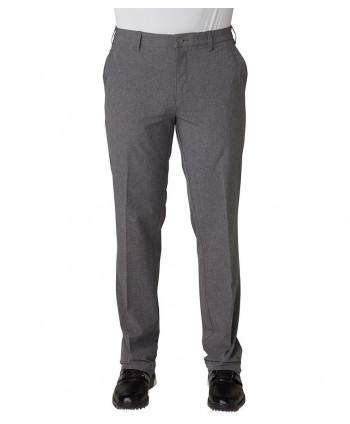 Pánské golfové kalhoty Adidas Ultimate Fall Weight