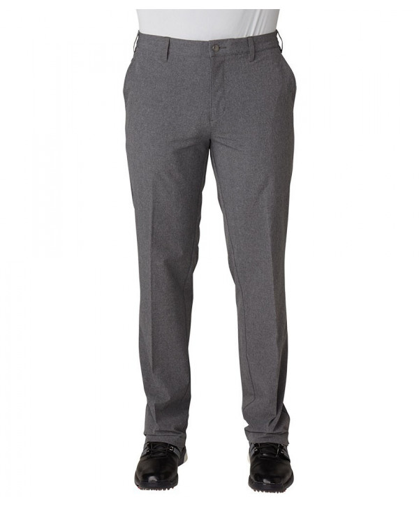 Adidas Mens Ultimate Fall Weight Trouser