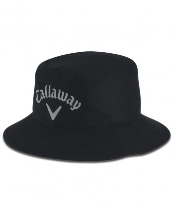 Nepromokavý golfový klobouk Callaway Aqua Dry