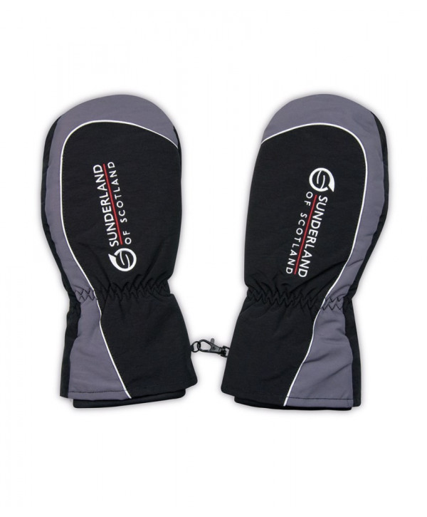 Zimní golfové rukavice Sunderland Thermal