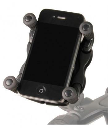 Stewart držák na GPS/mobil
