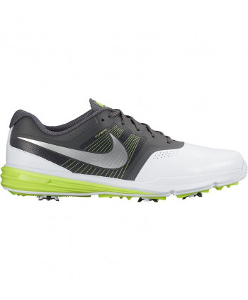 Nike Mens Lunar Command Golf Shoes