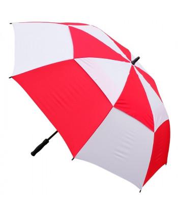 Golfový deštník Masters TourDri 2018