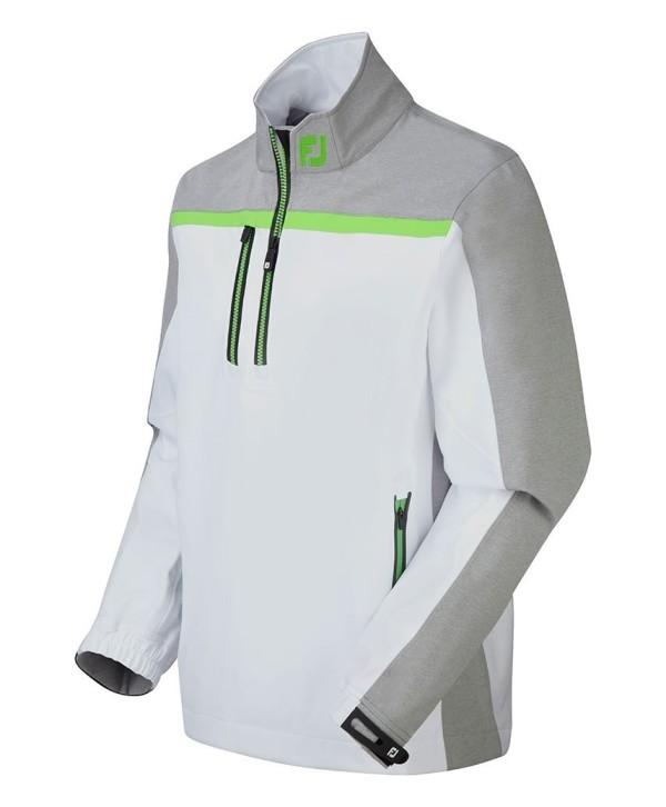 Pánská golfová bunda FootJoy DryJoys Tour XP