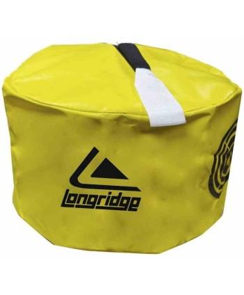 Longridge Smash Bag - tréninková pomůcka