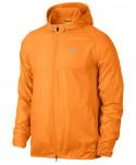 Pánská golfová bunda Nike Range Packable Hooded