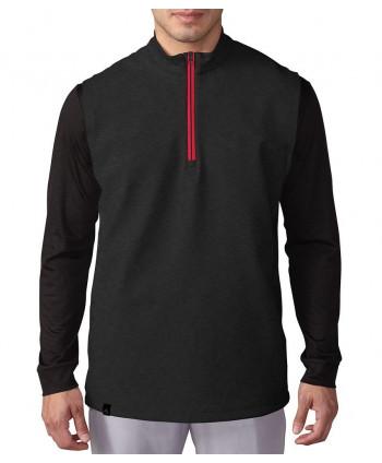 Pánská golfová vesta Adidas ClimaCool