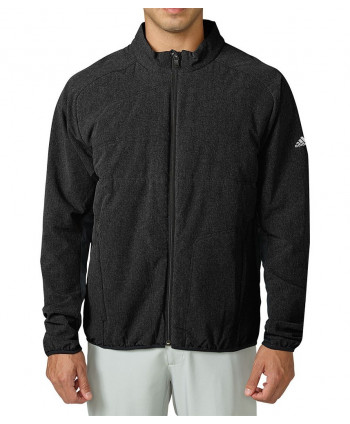 Adidas Mens ClimaHeat PrimaLoft Prime Jacket