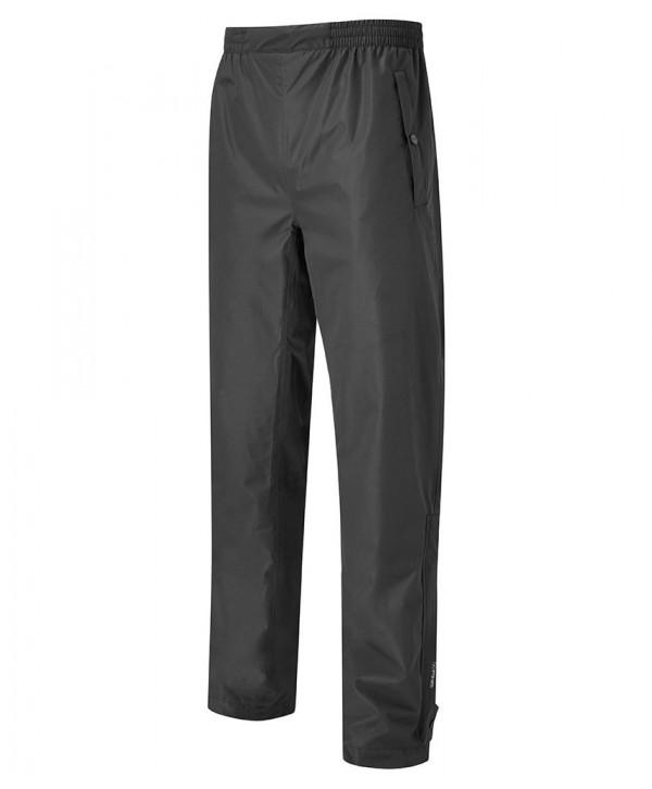 Pánské nepromokavé kalhoty Ping Anders Waterproof