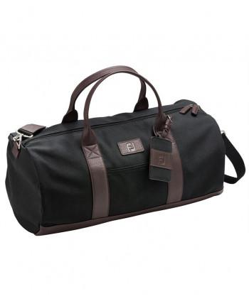 Cestovní taška FootJoy Canvas