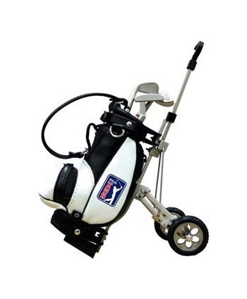PGA Tour dárkový set