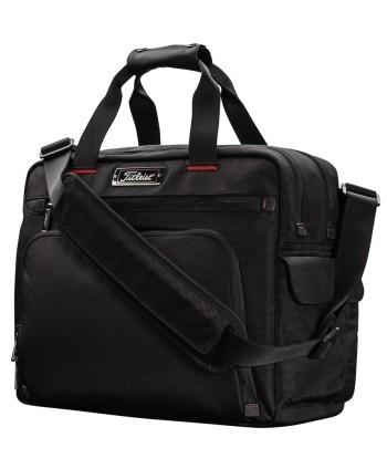 Taška Titleist Professional Briefcase