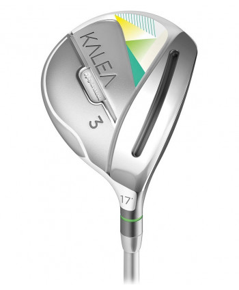 TaylorMade Ladies Kalea Fairway Wood