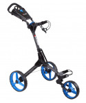Cube Golf 3.0 Push Trolley
