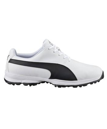 Pánské golfové boty Puma Lightweight Grip