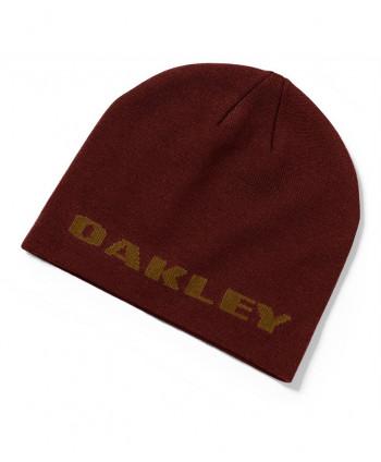 Pánská zimní čepice Oakley Rockslide