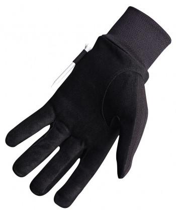 FootJoy Ladies Wintersof Golf Gloves (Pair) 2017