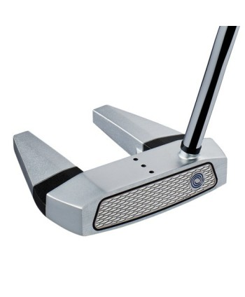Odyssey Works Tank Cruiser 7 Putter