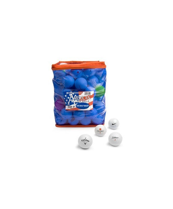 Hrané míčky za nízkou cenu