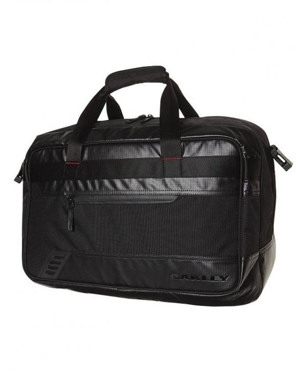 4e94136eca Cestovná taška Oakley Halifax Weekender - GOLFIQ
