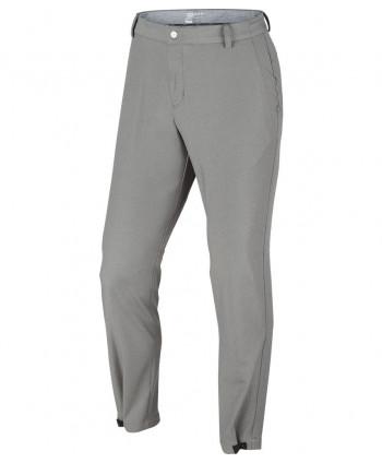 Pánské golfové kalhoty Nike Modern Weatherised