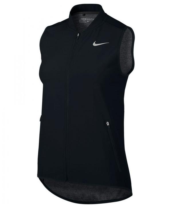 Dámská golfová vesta Nike Composite