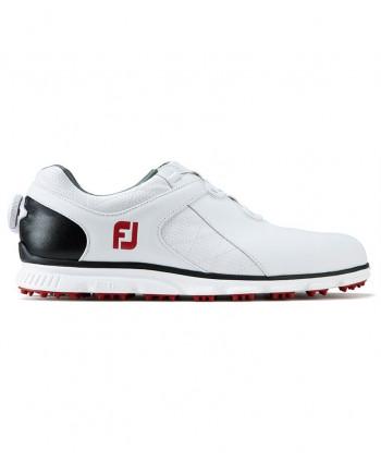 Pánské golfové boty FootJoy Pro SL