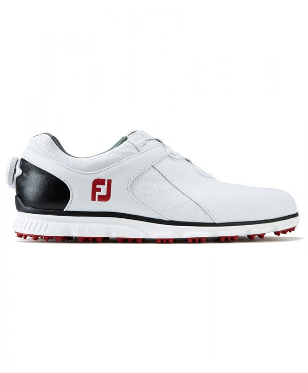 Pánské golfové boty FootJoy Pro SL Boa