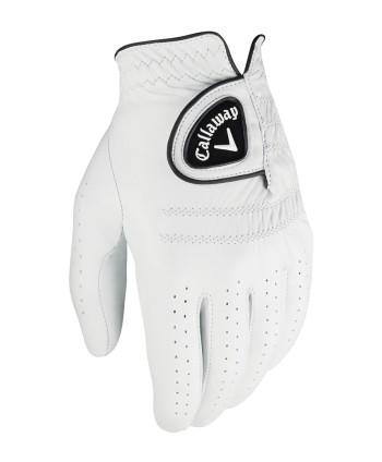 Pánská golfová rukavice Callaway Tour Authentic
