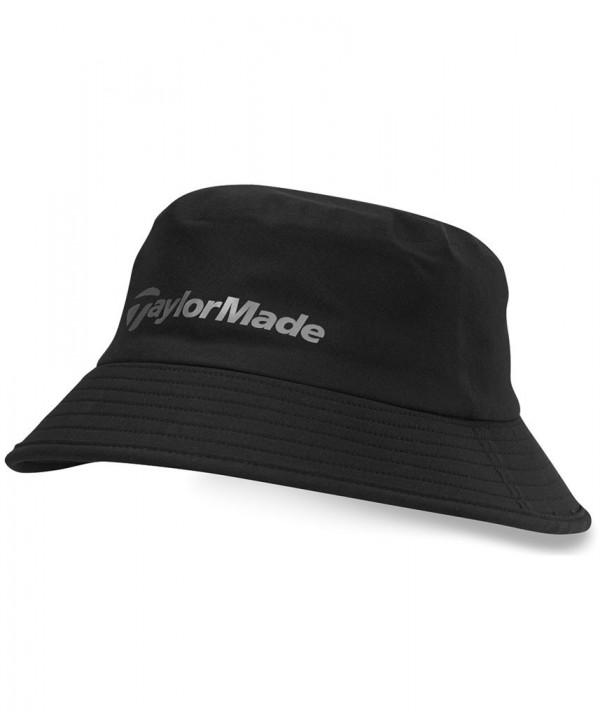 TaylorMade Storm Bucket Hat 2016