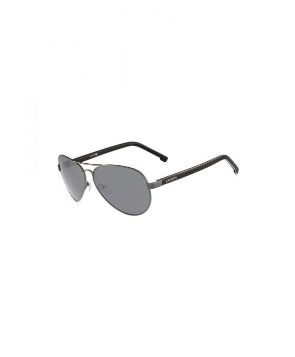 Sluneční brýle Lacoste L163S